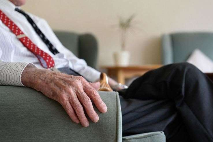 DWP says it now has more time to ensure vulnerable people have other arrangements in place