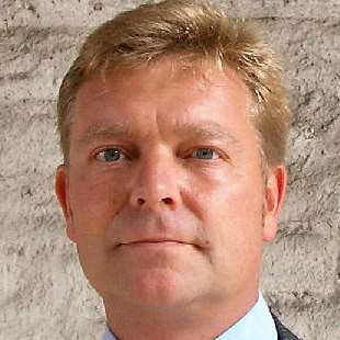Craig Mackinlay MP
