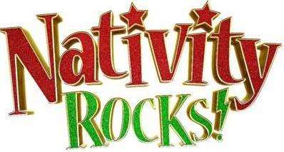 Nativity Rocks! auditions will be at Bluewater