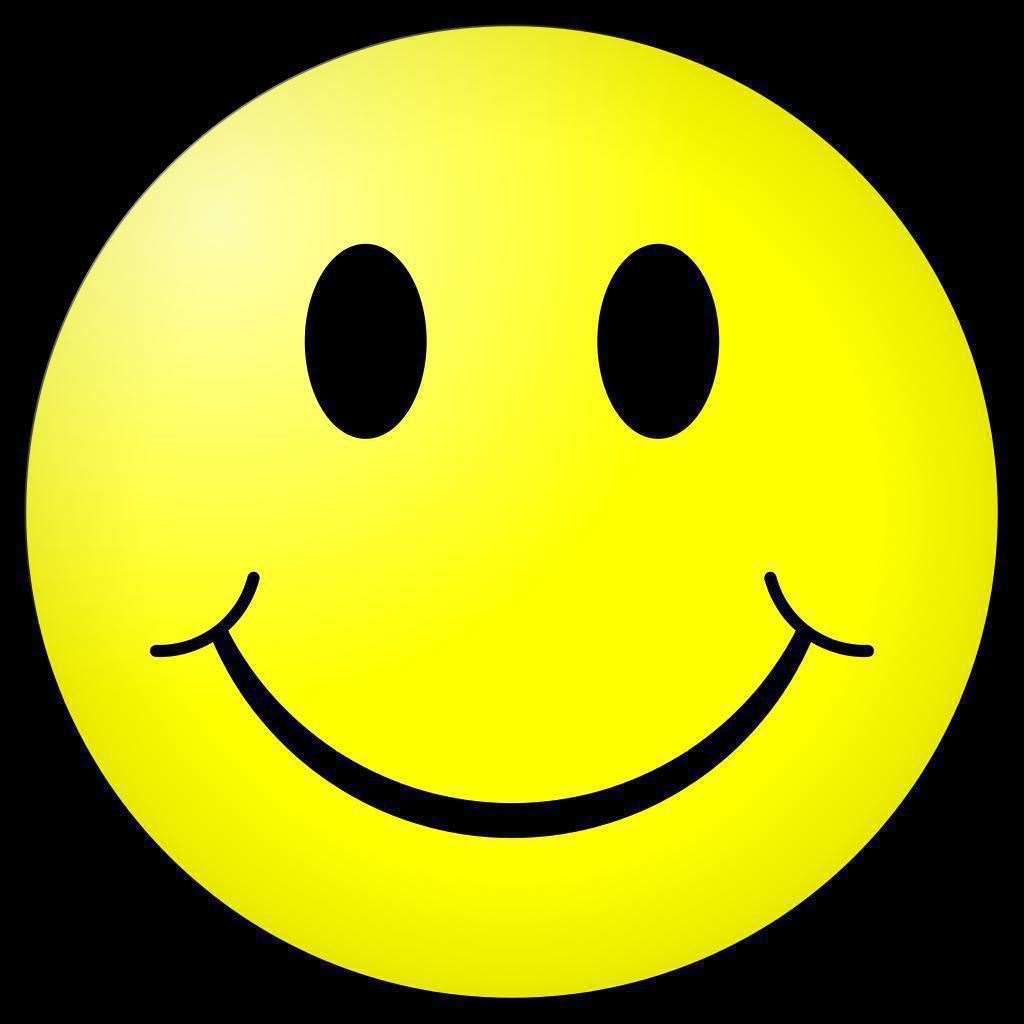 The acid house smiley became synonymous with the sub-culture