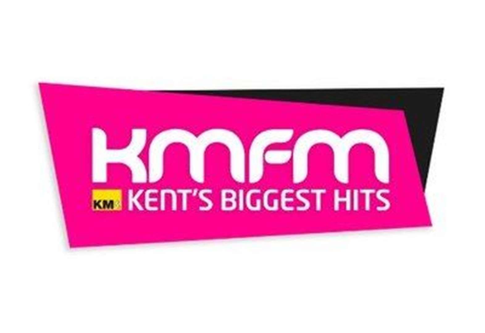 Tenerife holiday up for grabs on kmfm