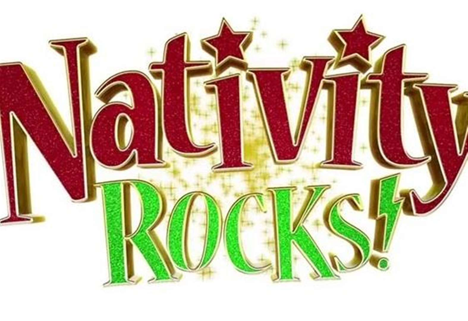 Want to sing at the Nativity Rocks! premiere?