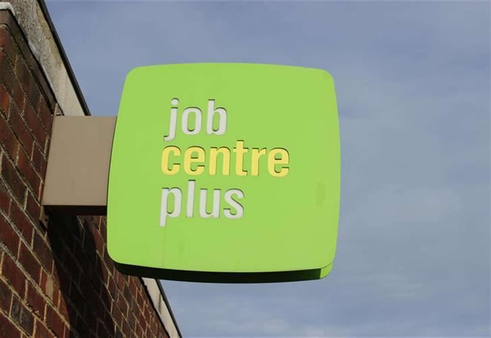 Benefits claims up by 950 in a month