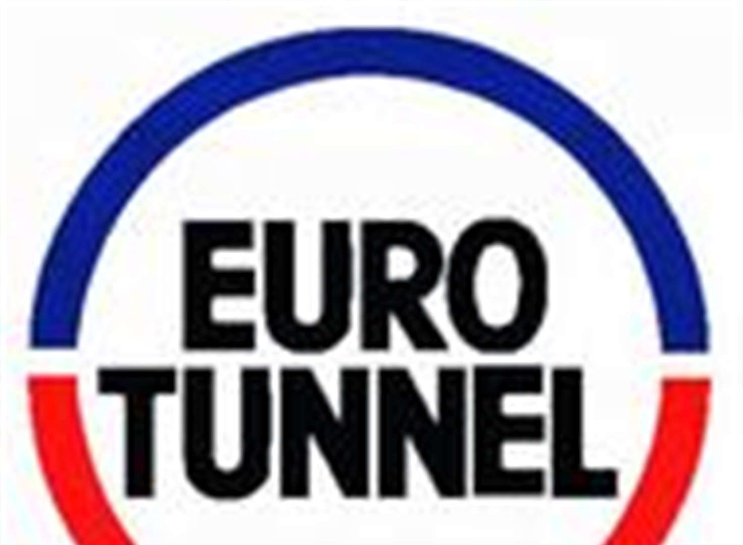 Eurotunnel profits hit by fire