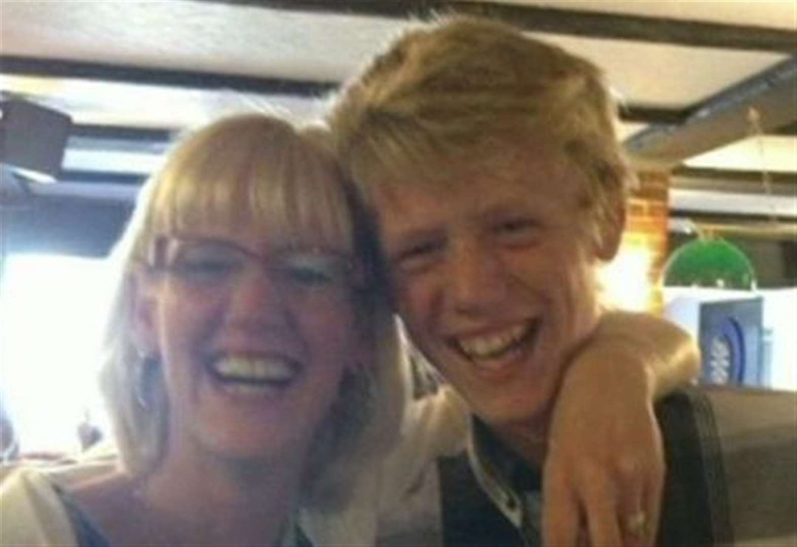 The Kent mum winning the fight against killer drug