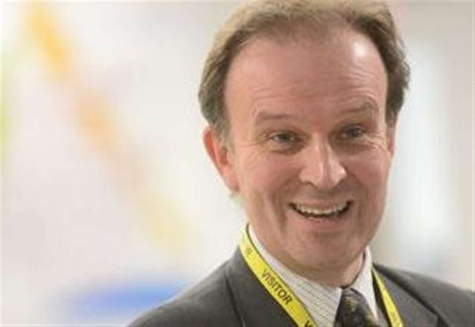 New leader of Kent County Council revealed