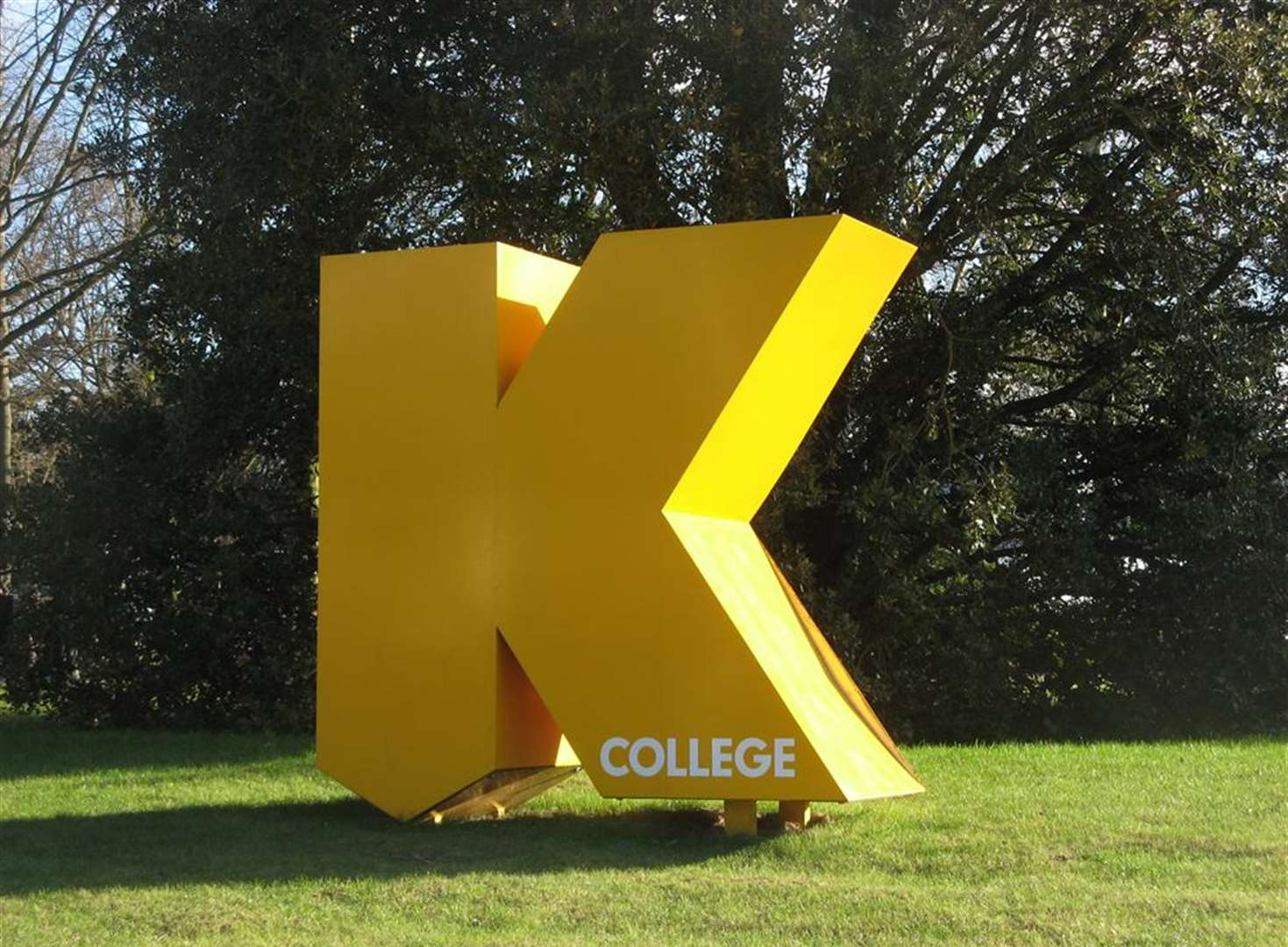 Possible strike action over K College job losses