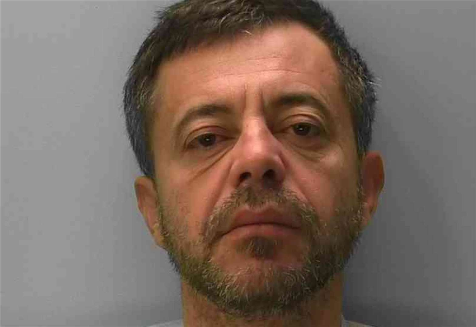 People smuggler jailed after sea rescue