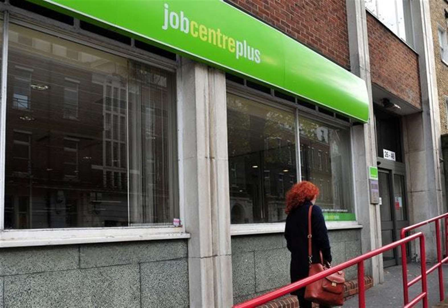 Universal credit 'to blame for rising evictions'