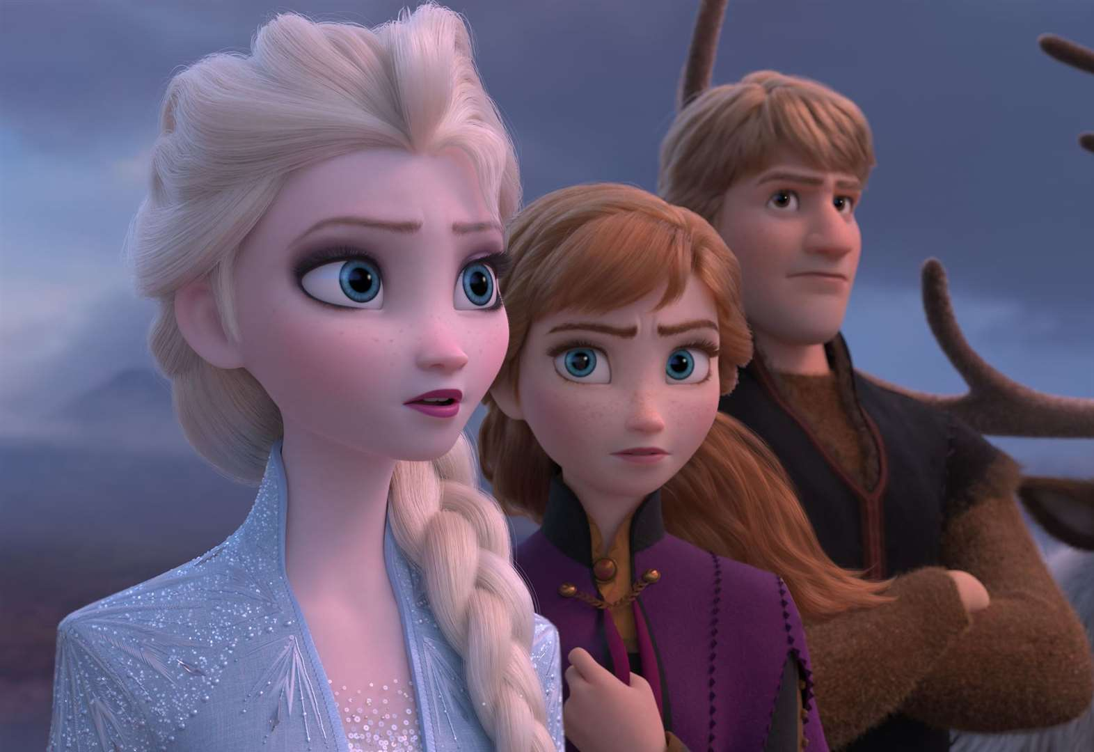 Frozen 2: here's our review