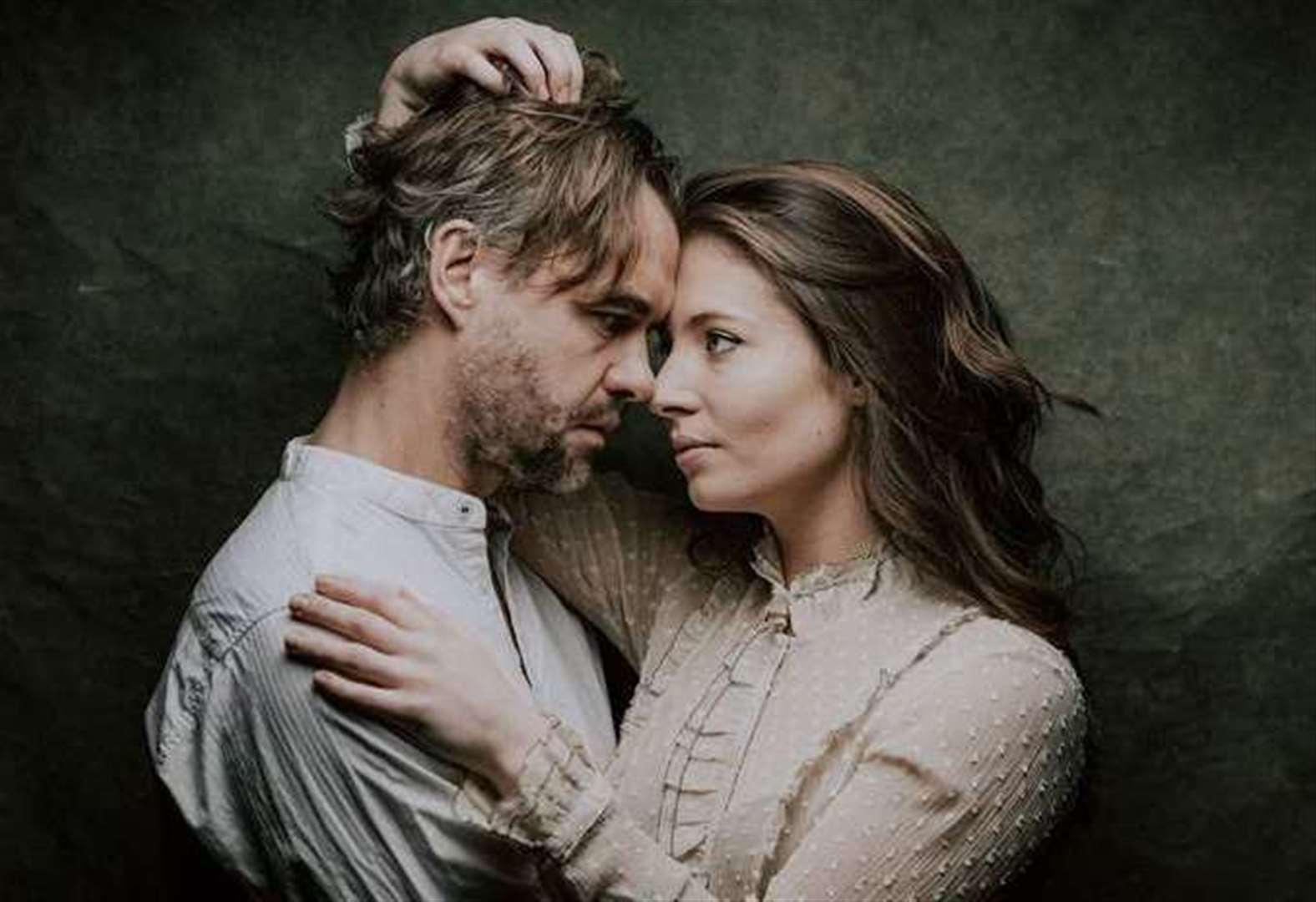Review: Lady Chatterley's Lover is just as controversial as you remember