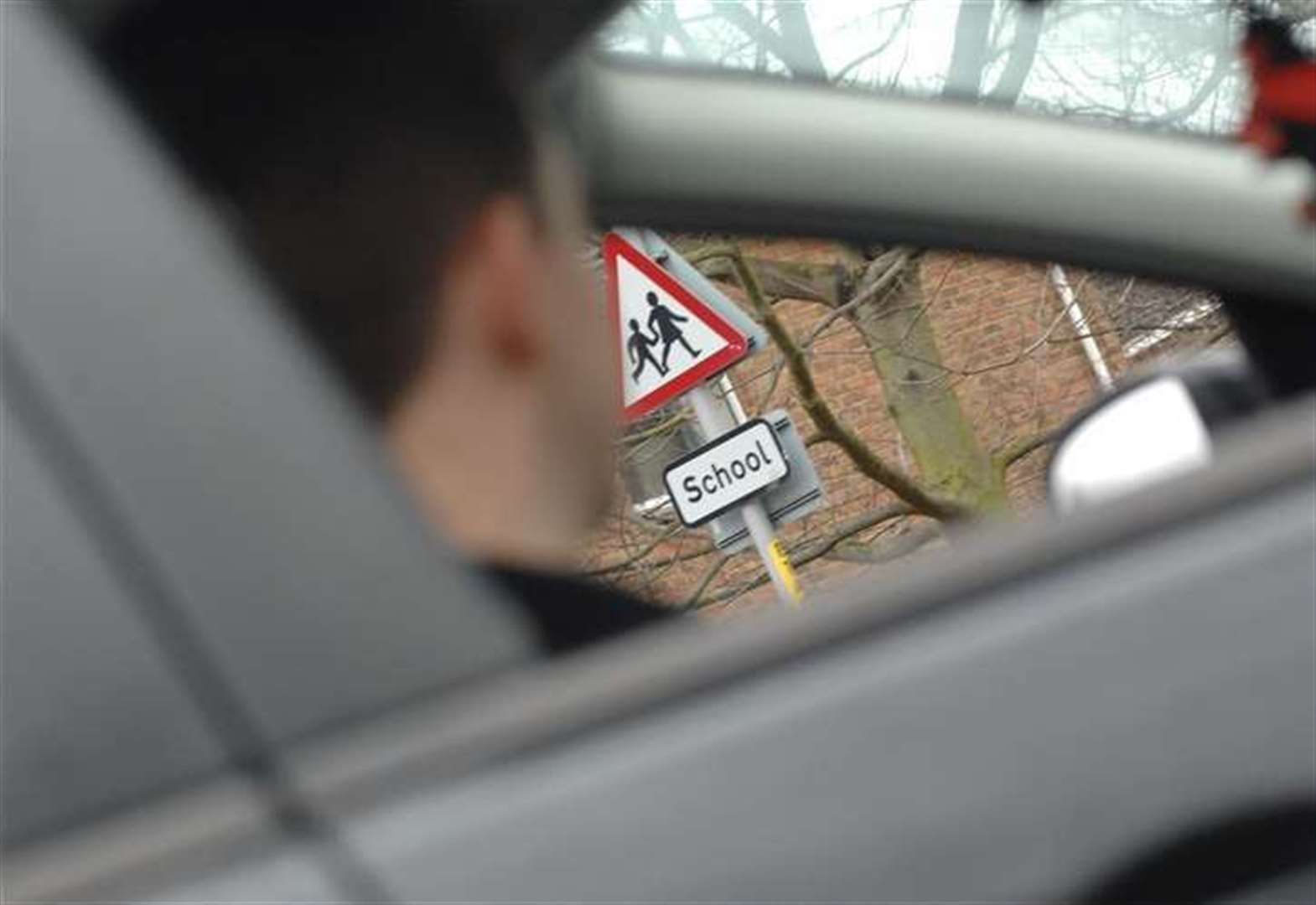 Claims of 'ignorance' as driver awareness courses continue