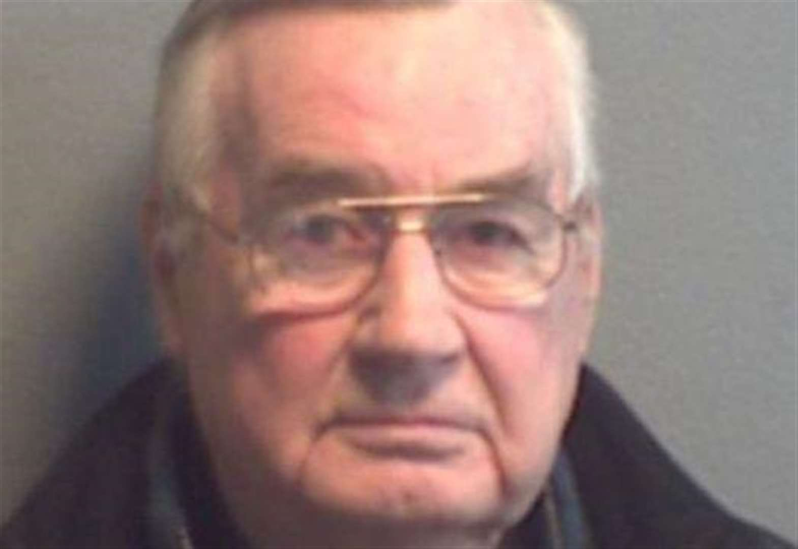 Ex-prison governor's double life as sex abuser