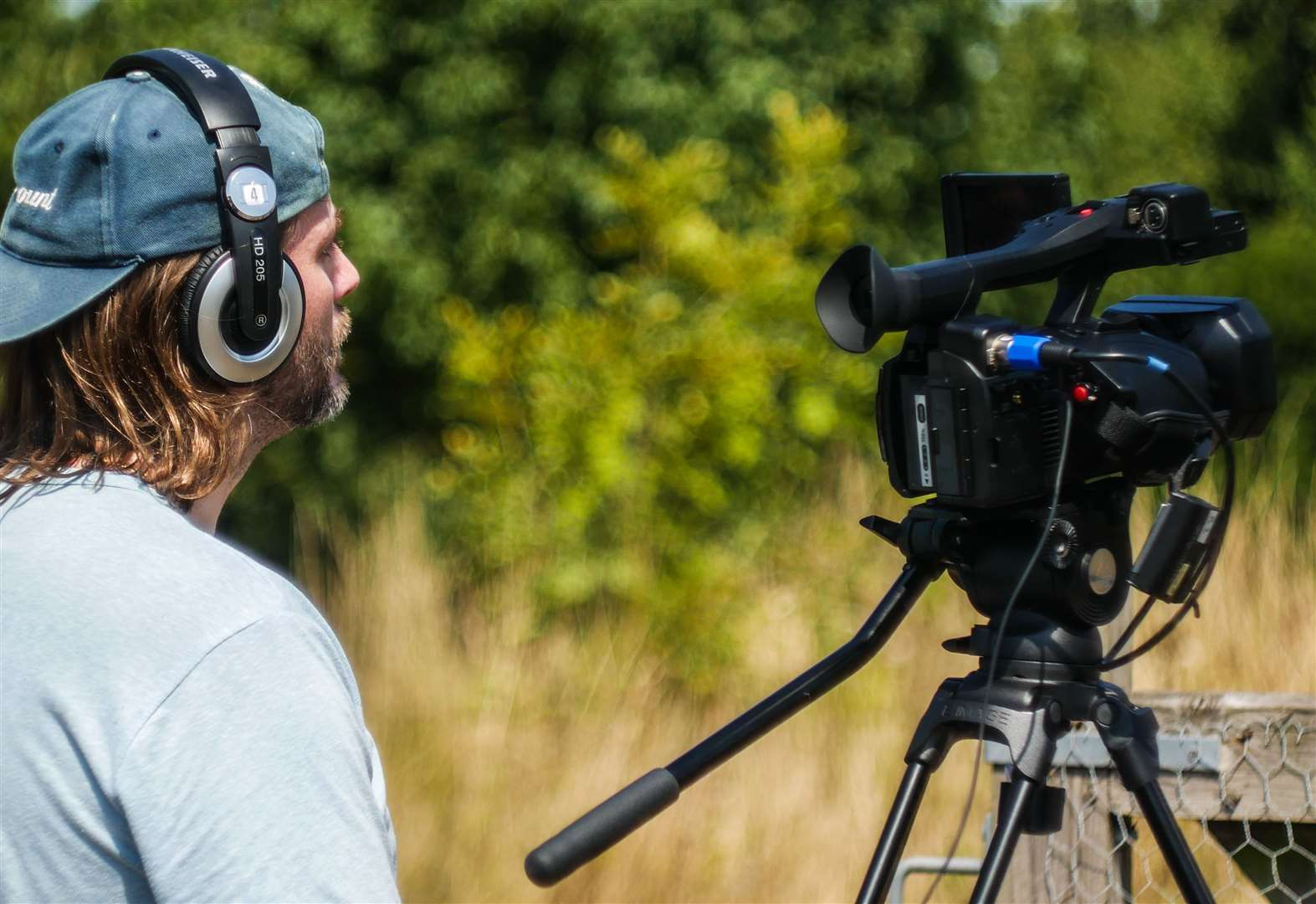 Kent residents sought to star in film