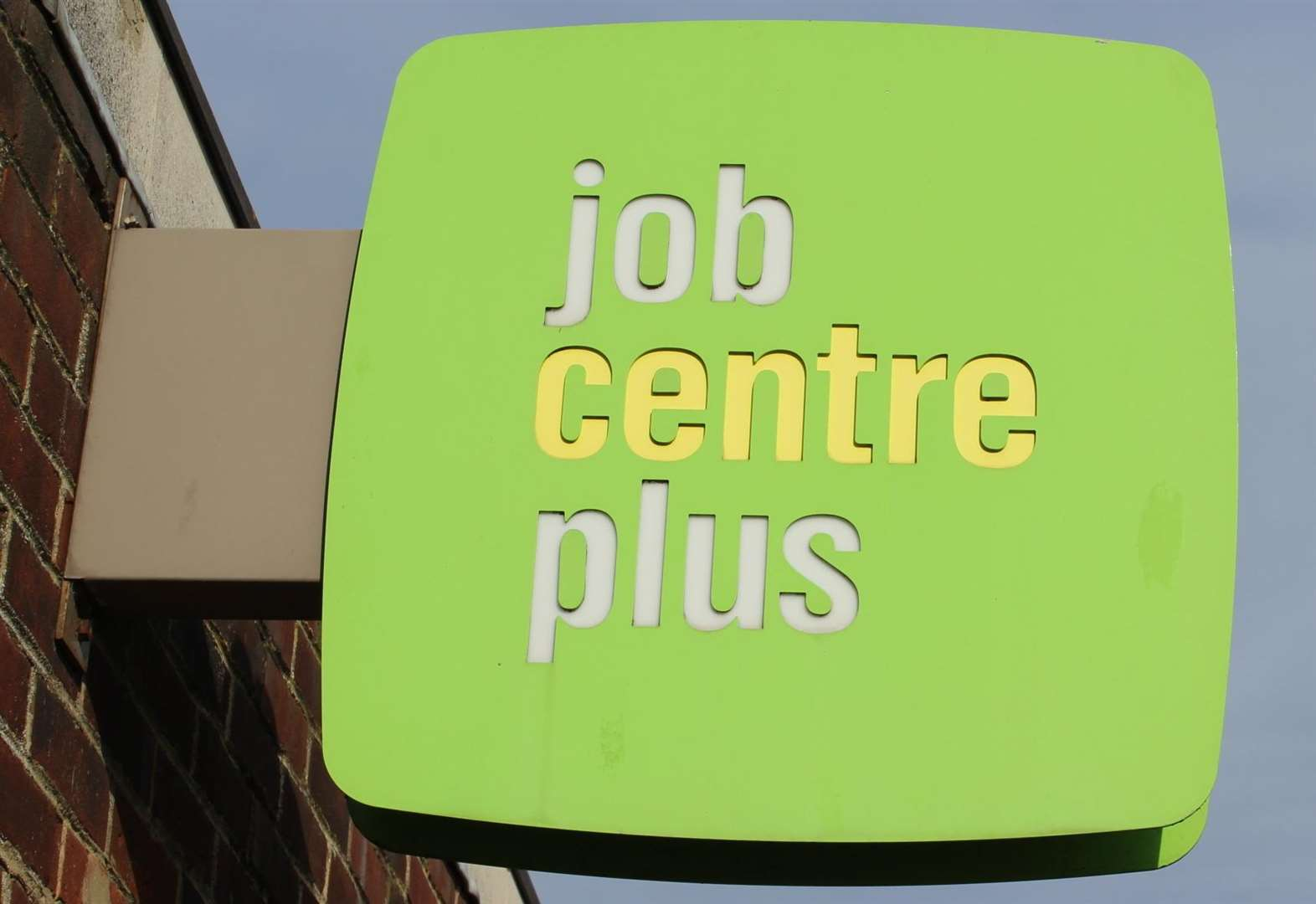 Women lead surge in dole claimants