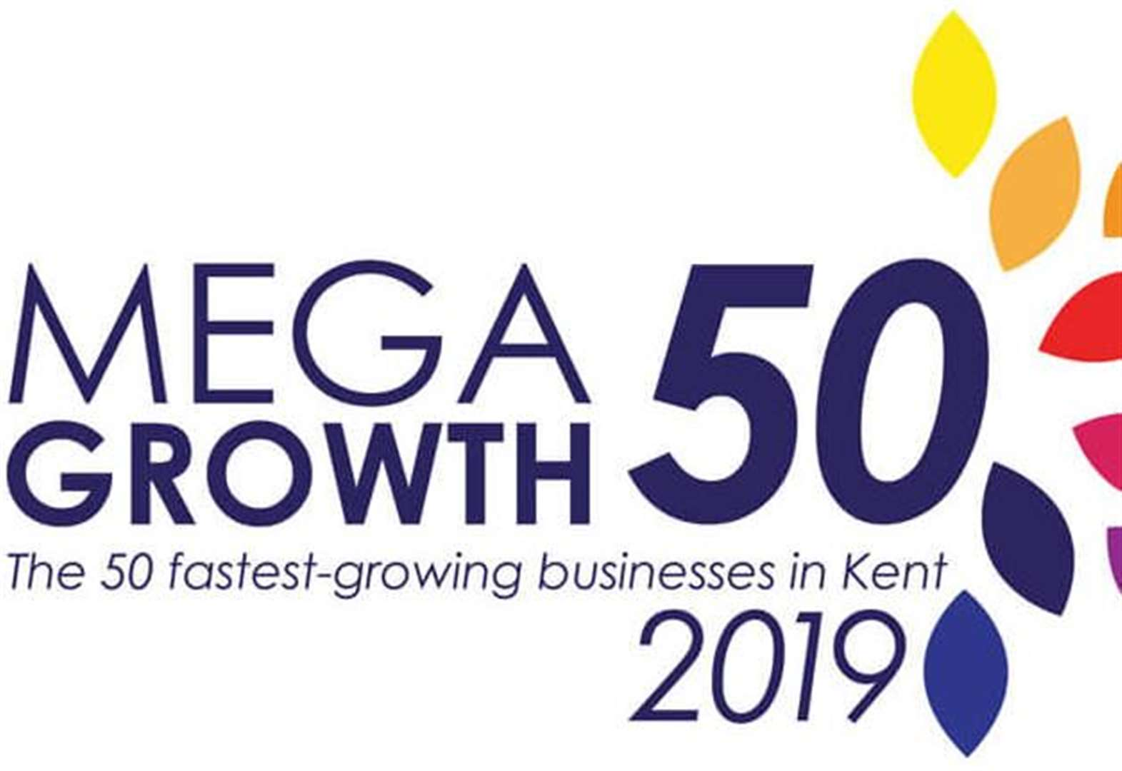 Don't miss MegaGrowth 50 deadline for 2019 list