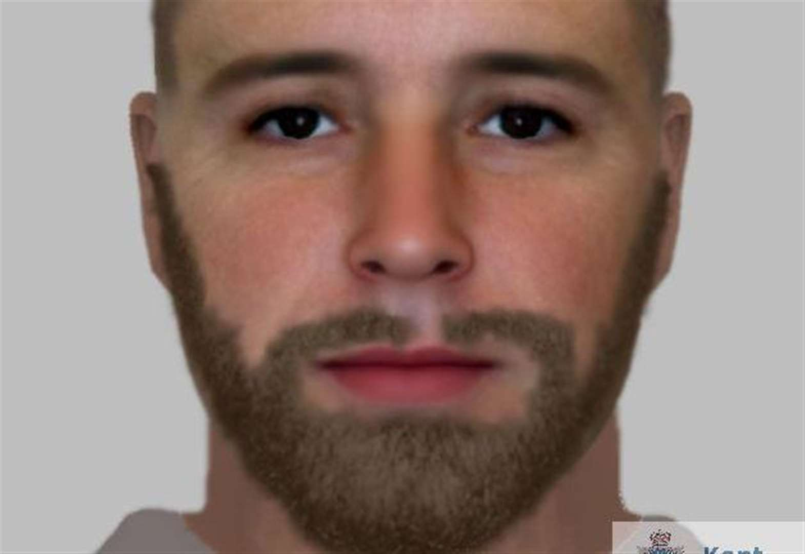 E-fit released after hearing aid burglary