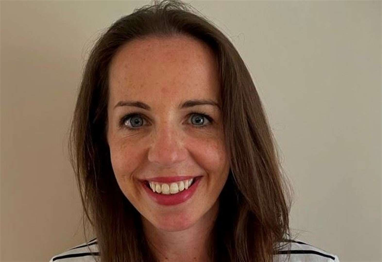 Charity appoints new director of fundraising