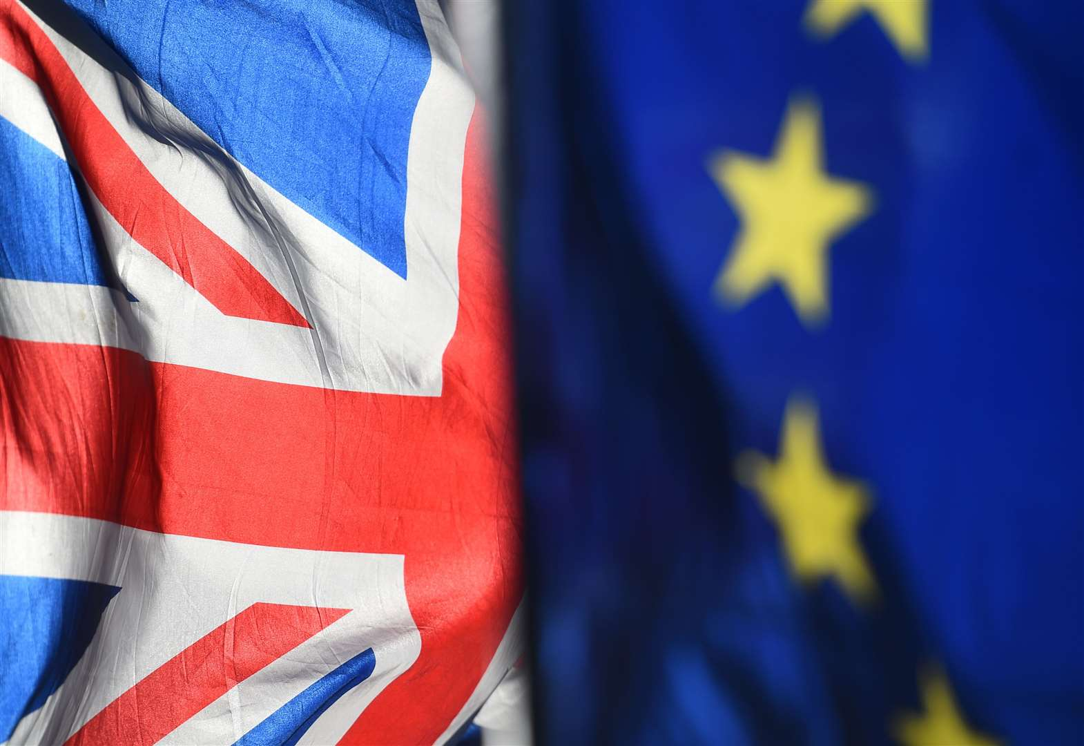 Workshops will get firms 'Brexit ready'