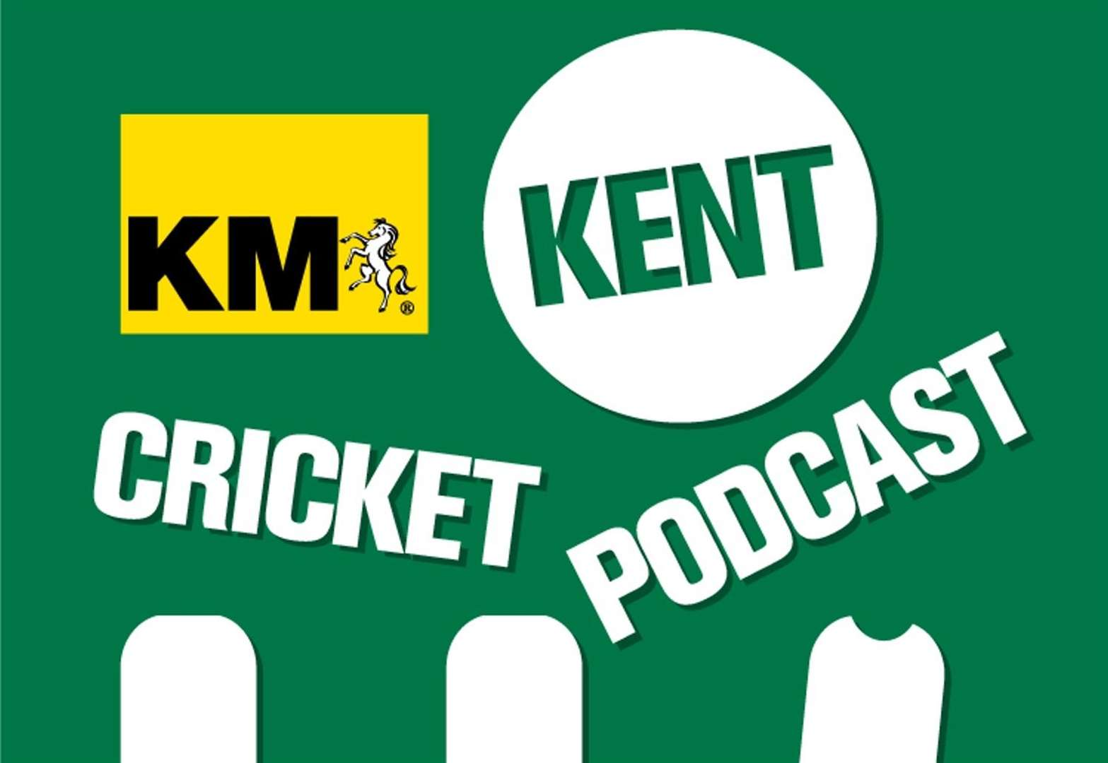 Kent Cricket Podcast: Stoinis hits ground running