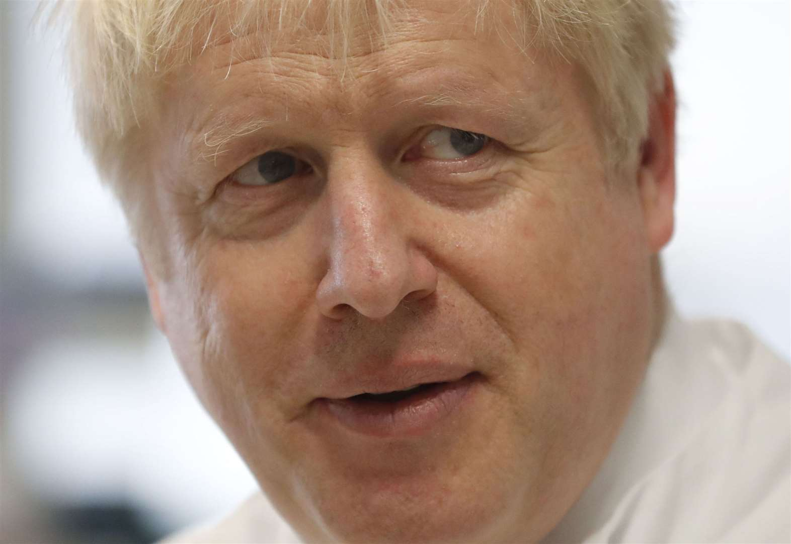 Business leaders call for stability after Boris victory