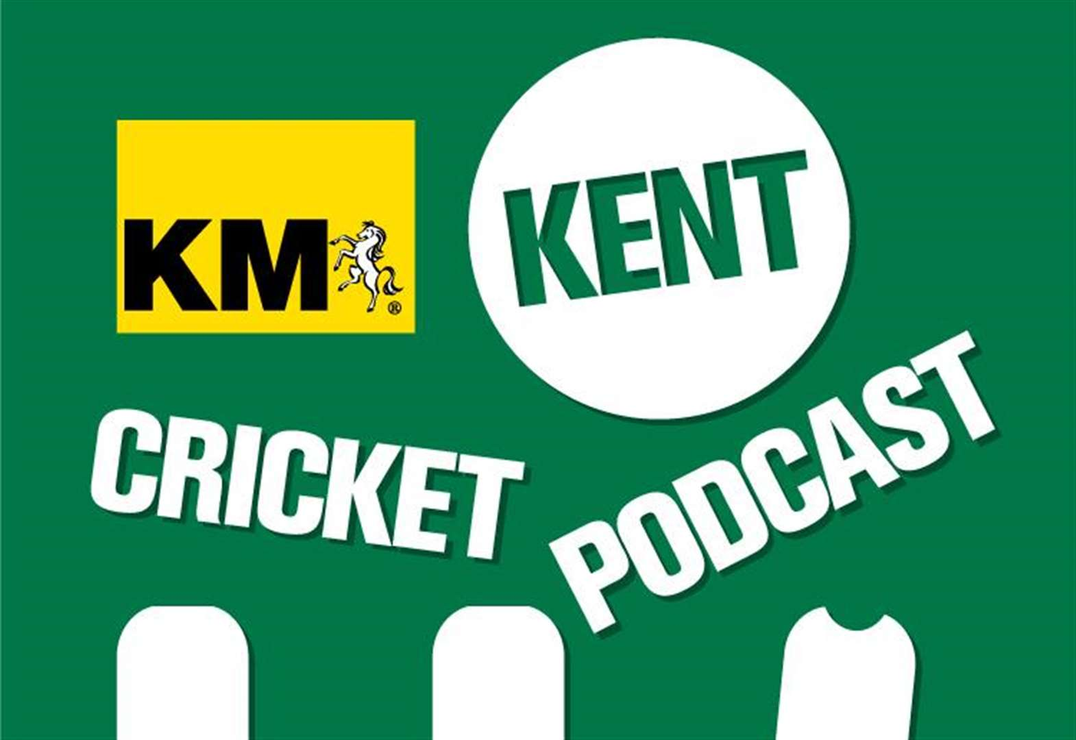 Kent Cricket Podcast: Final defeat and T20 preview