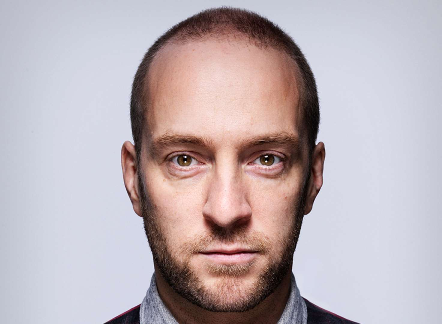 Derren Brown's miracle mystery