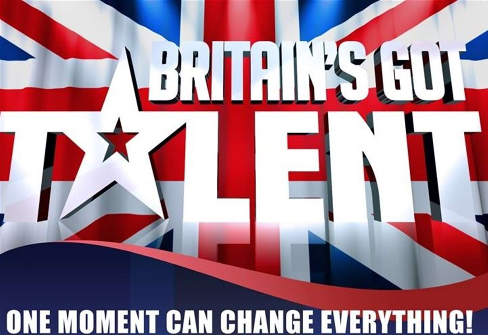 BGT auditions set to take over shopping centre