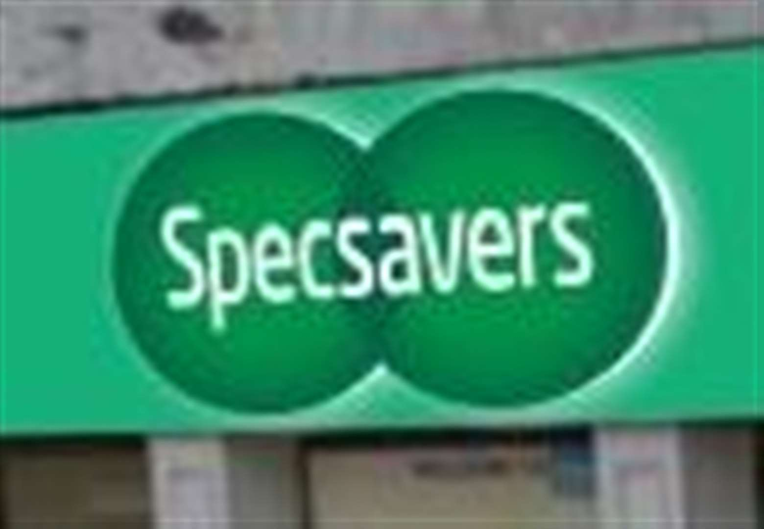 Specsavers to open store inside supermarket