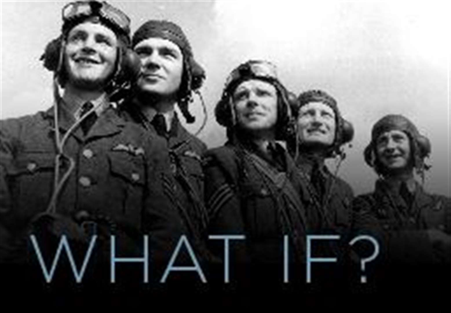 What if Battle of Britain had been lost?