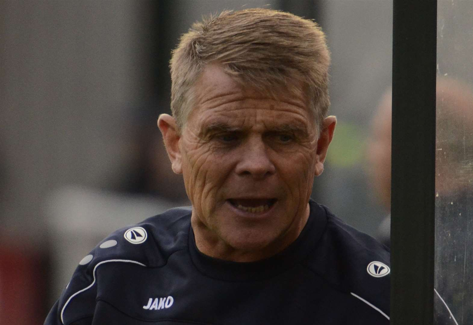 Hessenthaler wary of FA Cup upset