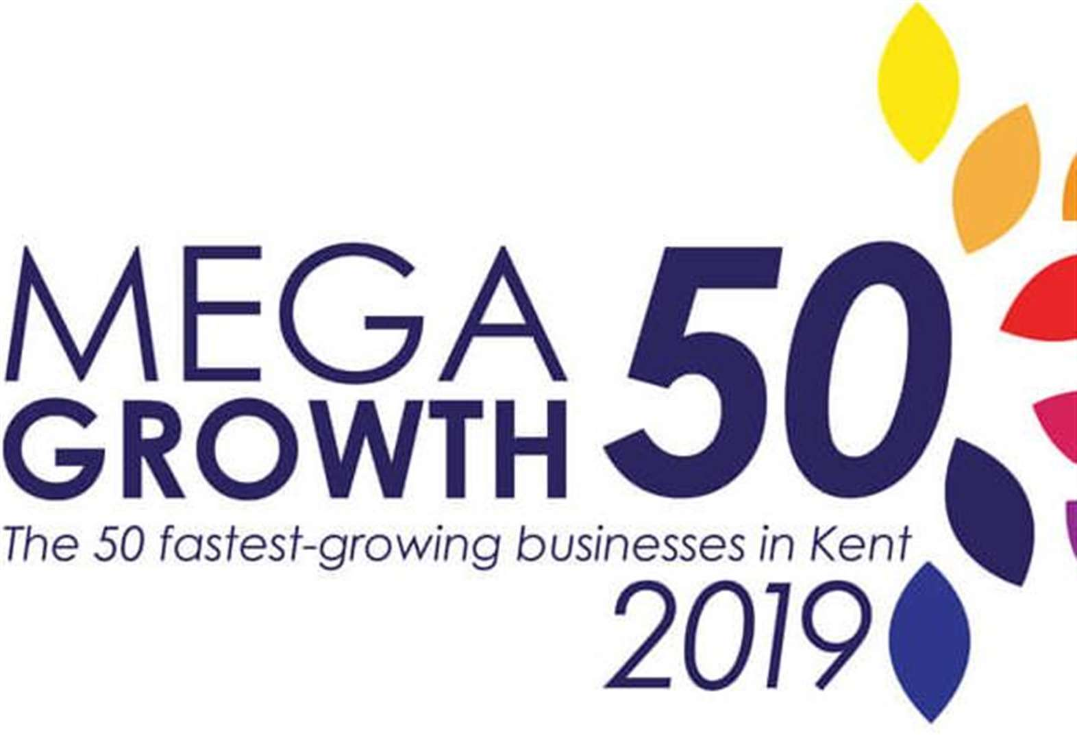 MegaGrowth 50, 2019: List of Kent's fastest growing firms revealed