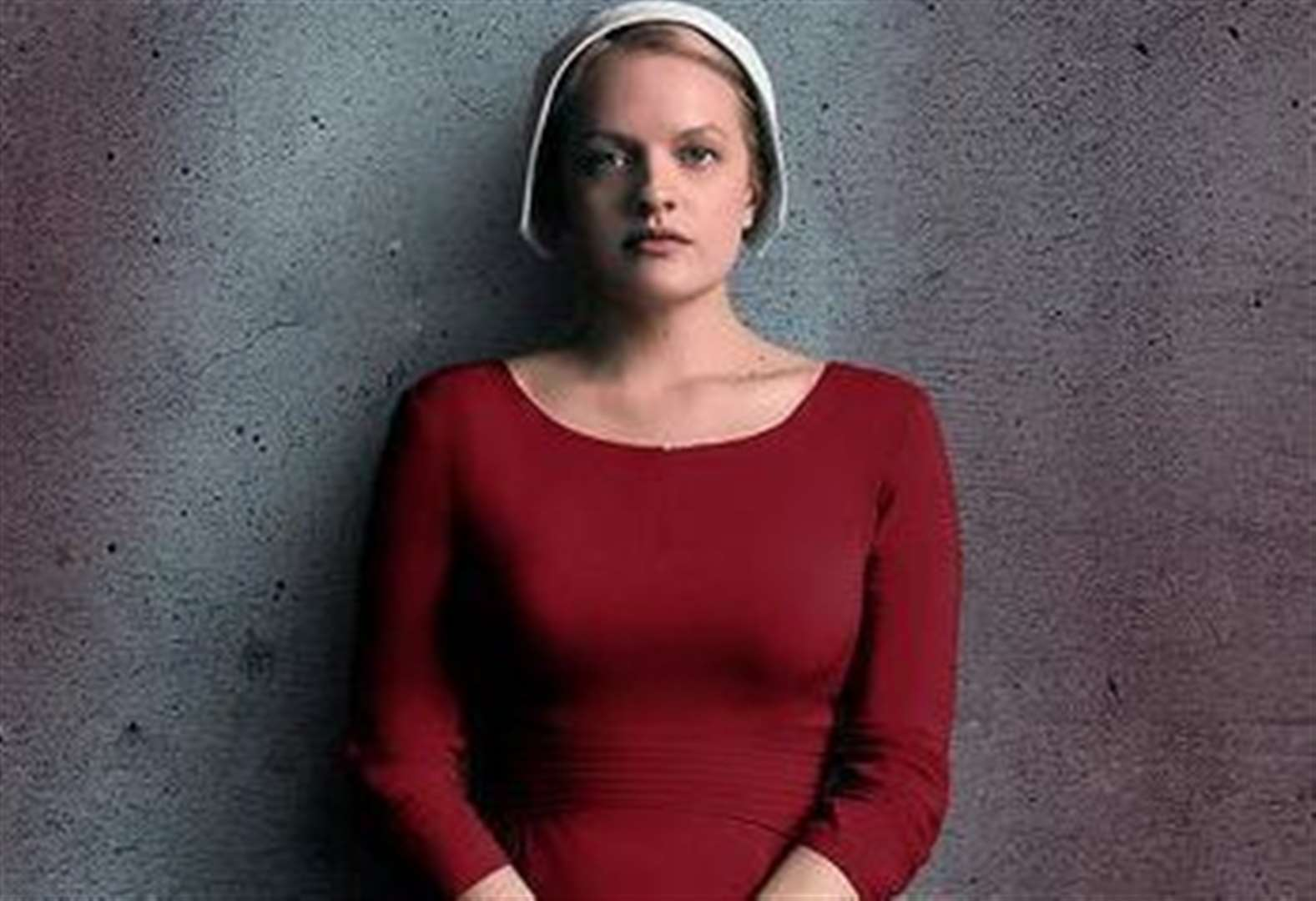 The Handmaid's Tale sequel launch to be screened live