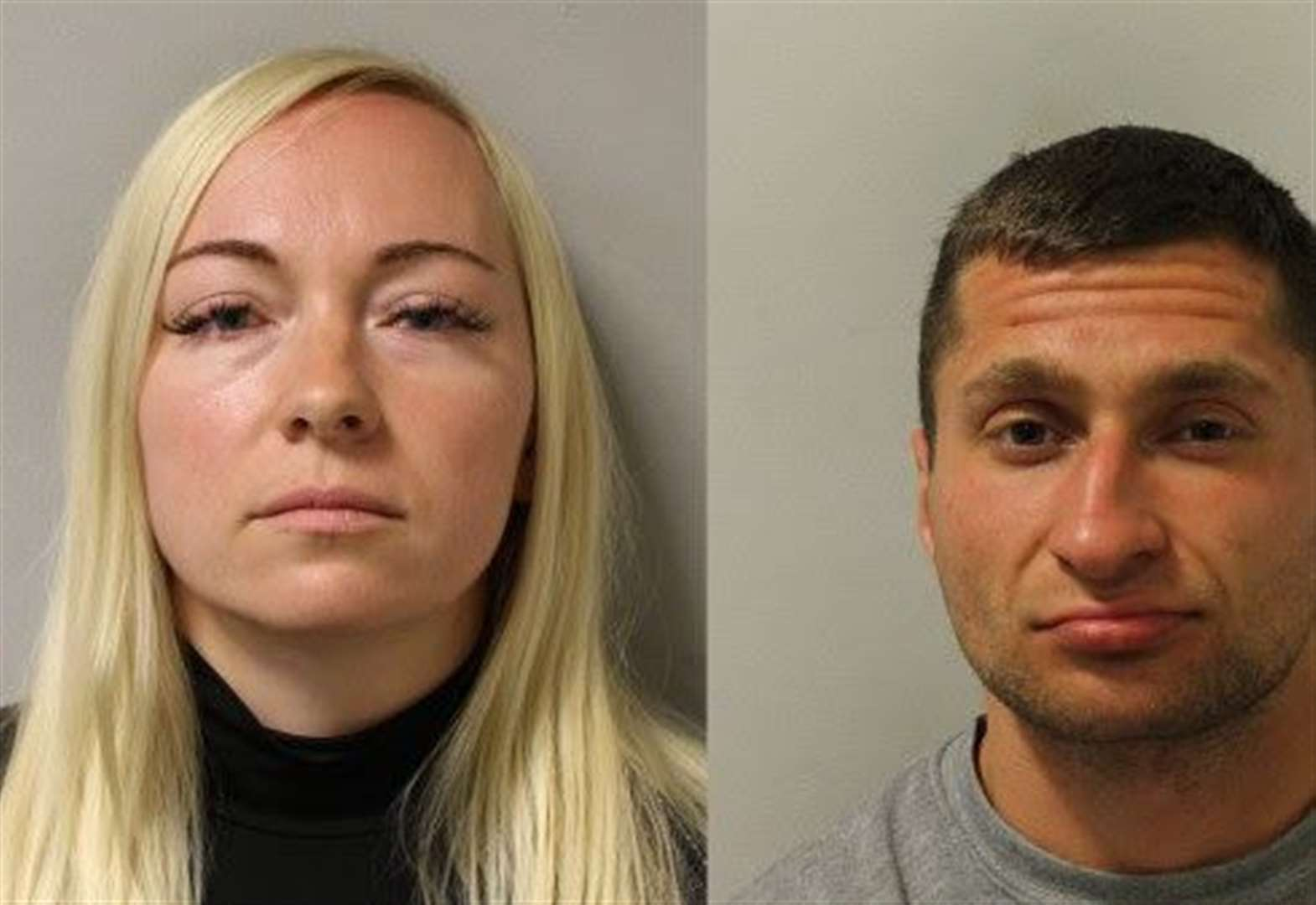 Care worker arranged lovers to fight to the death