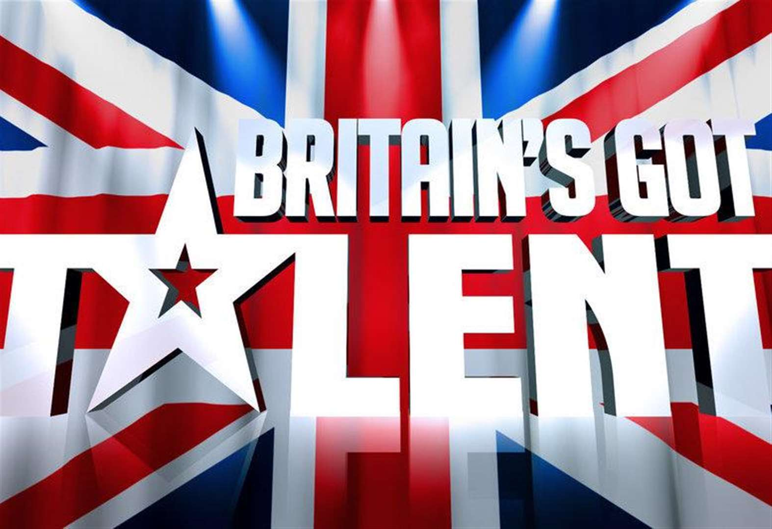 BGT auditions coming to Kent