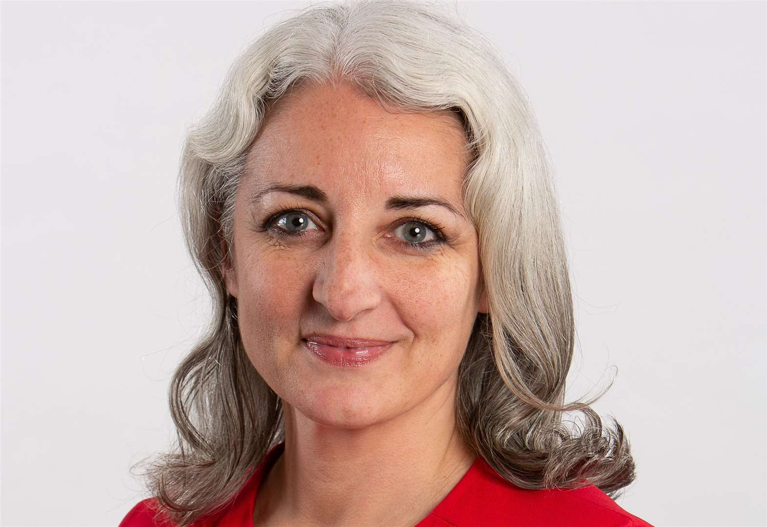 Labour candidate cleared in antisemitism row
