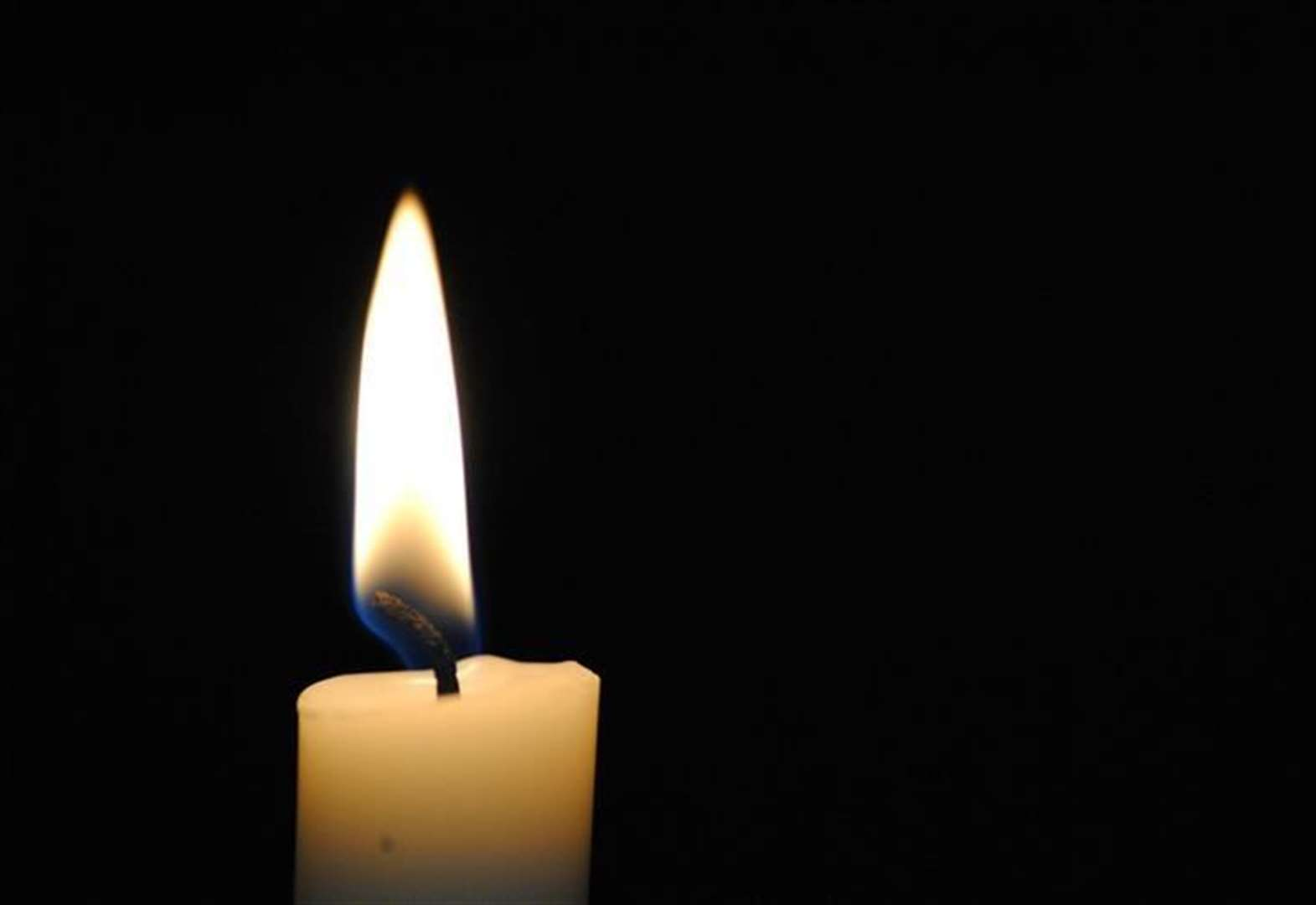Power cut affected 120 homes