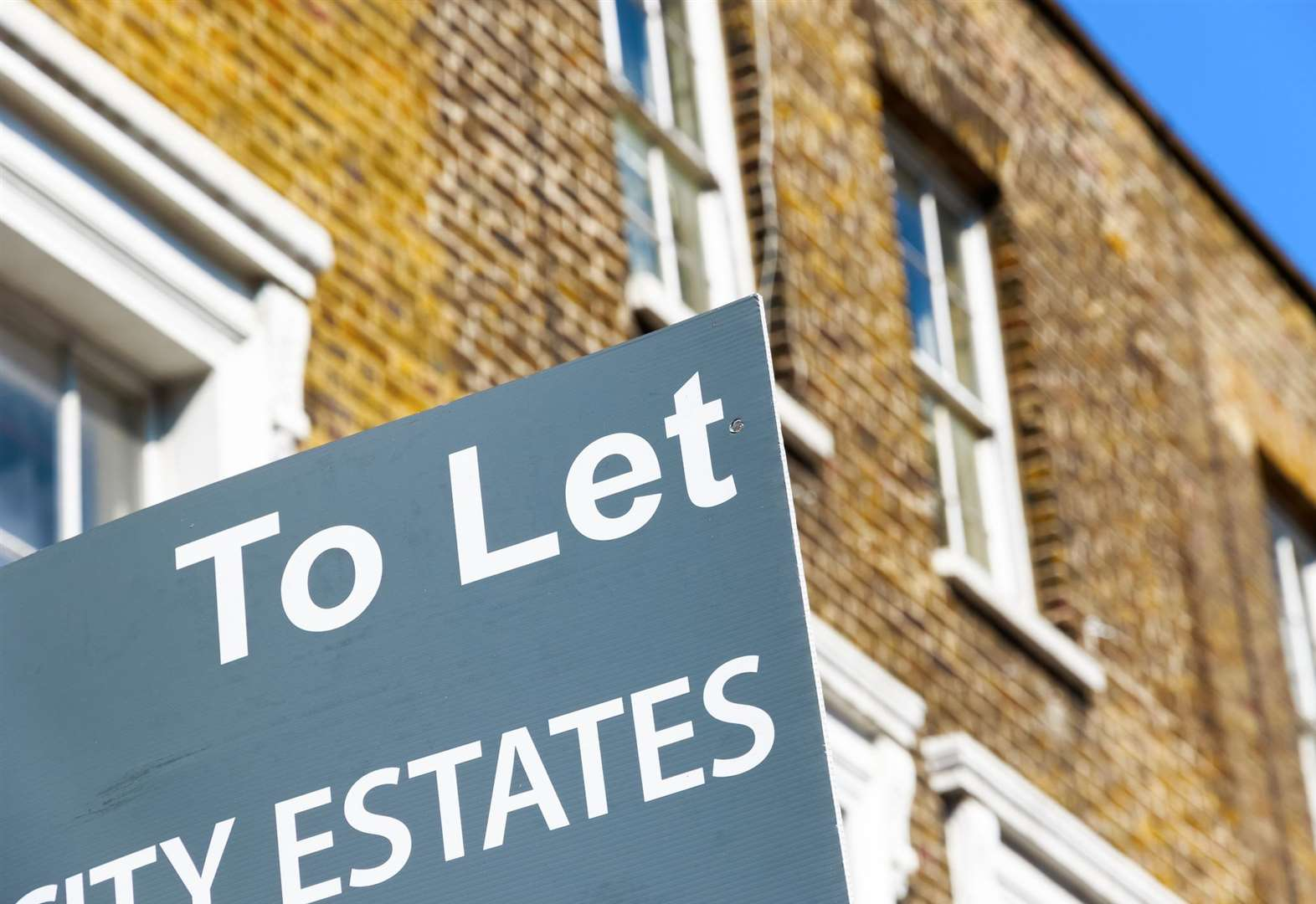 Kent homeowners up to £1.1m better off than renters