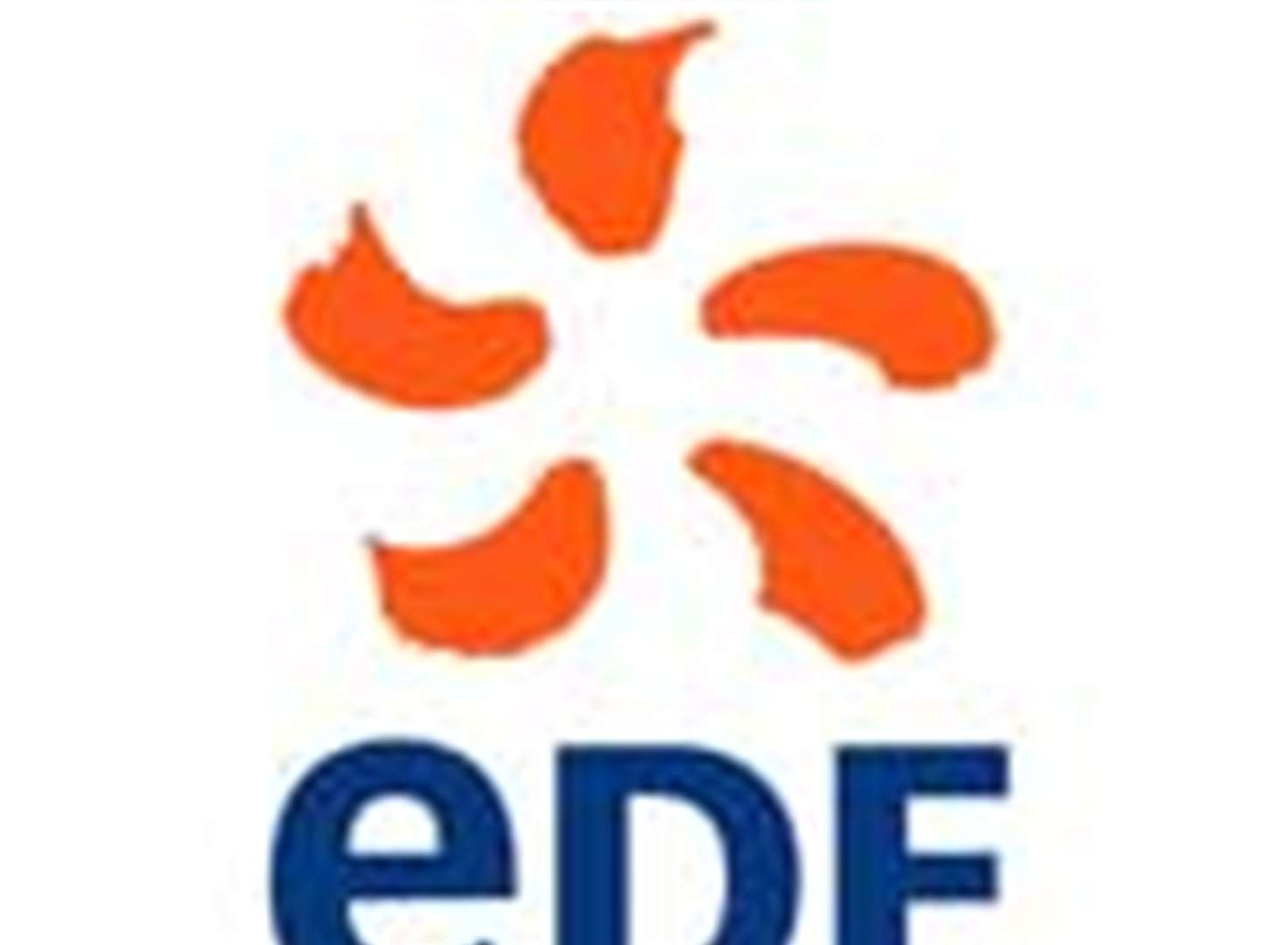 EDF fined £2m