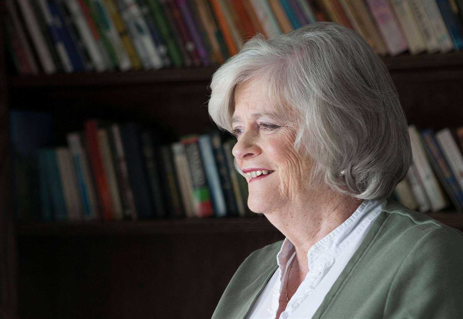 Widdecombe 'extremely sad' to resign from conservative association