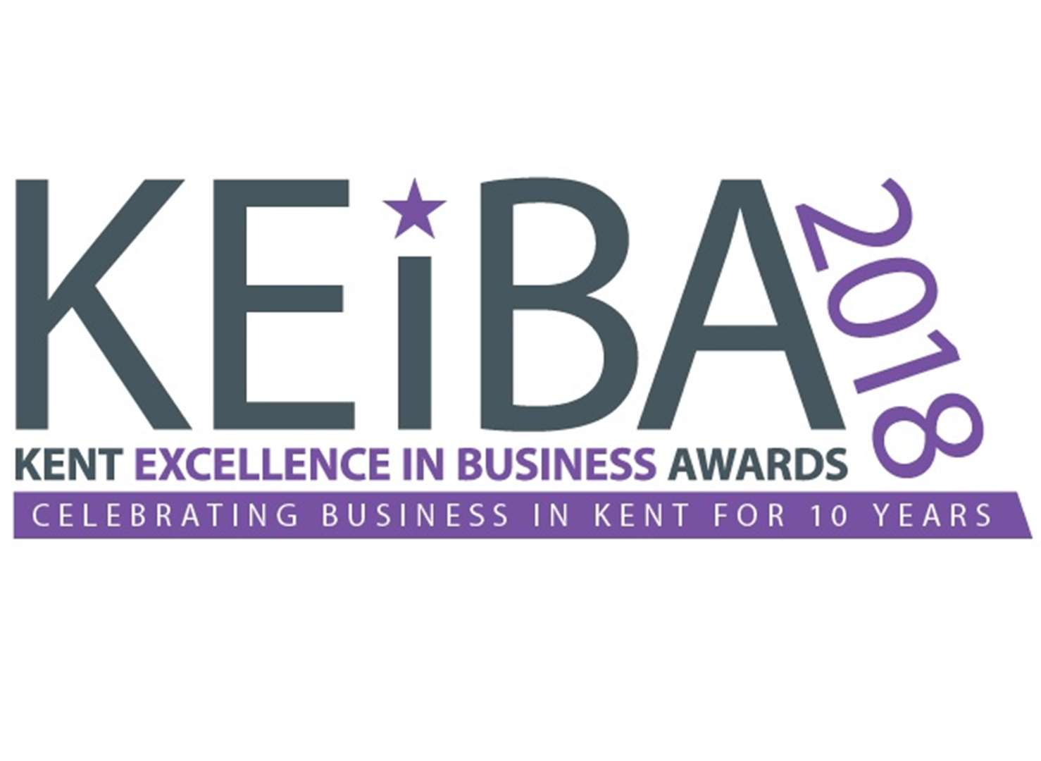 Deadline extended for KEiBA 2018