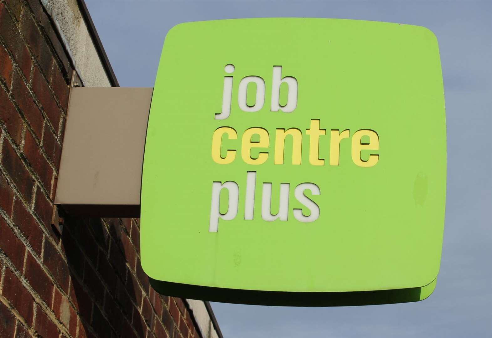 Latest unemployment figures revealed