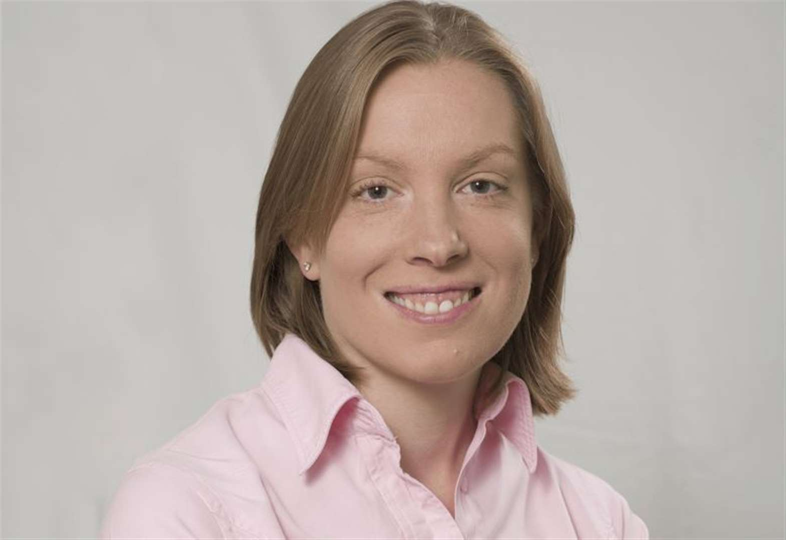 General Election 2019: Tracey Crouch seeks re-election