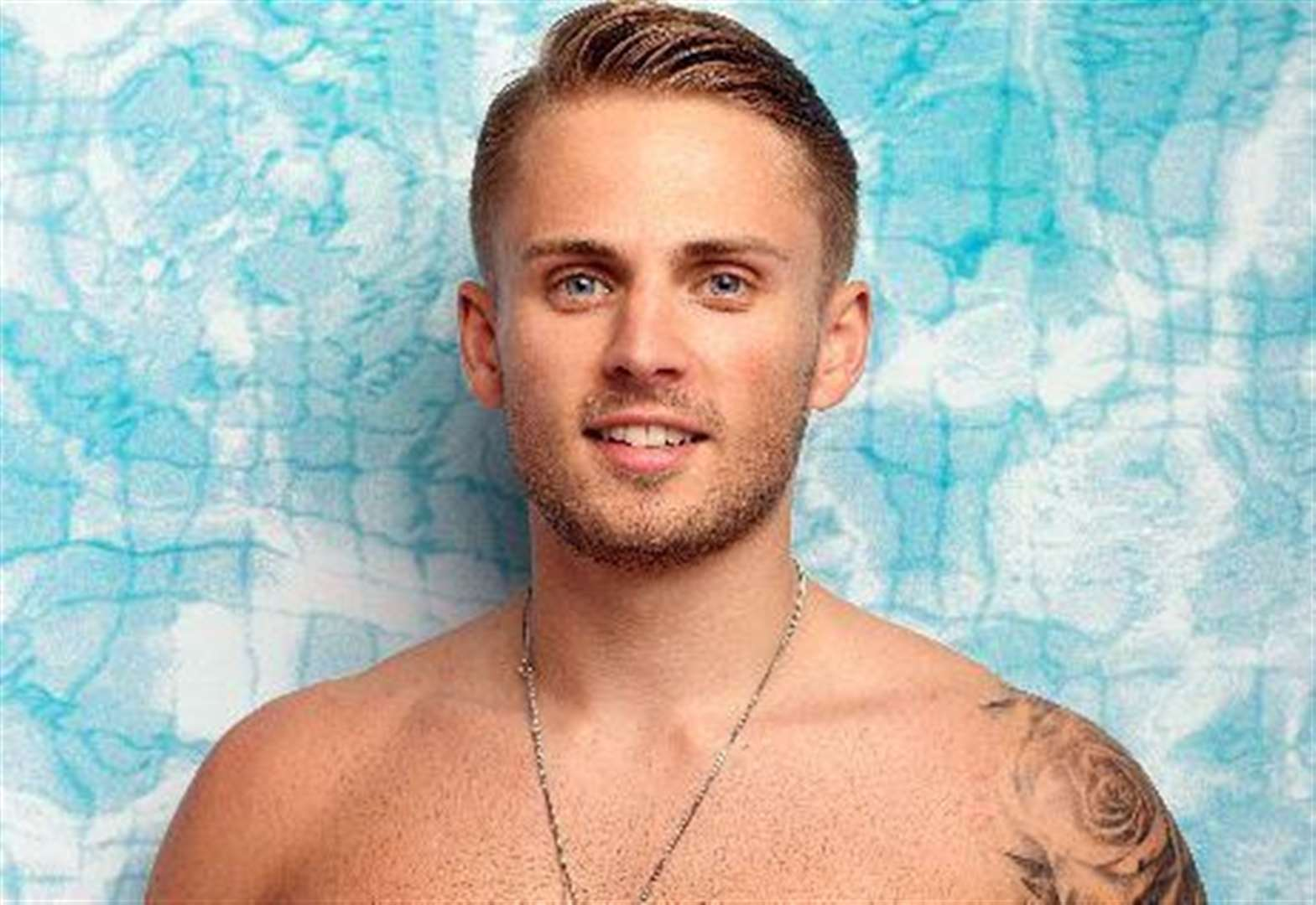 Meet your favourite Love Island contestants in Kent