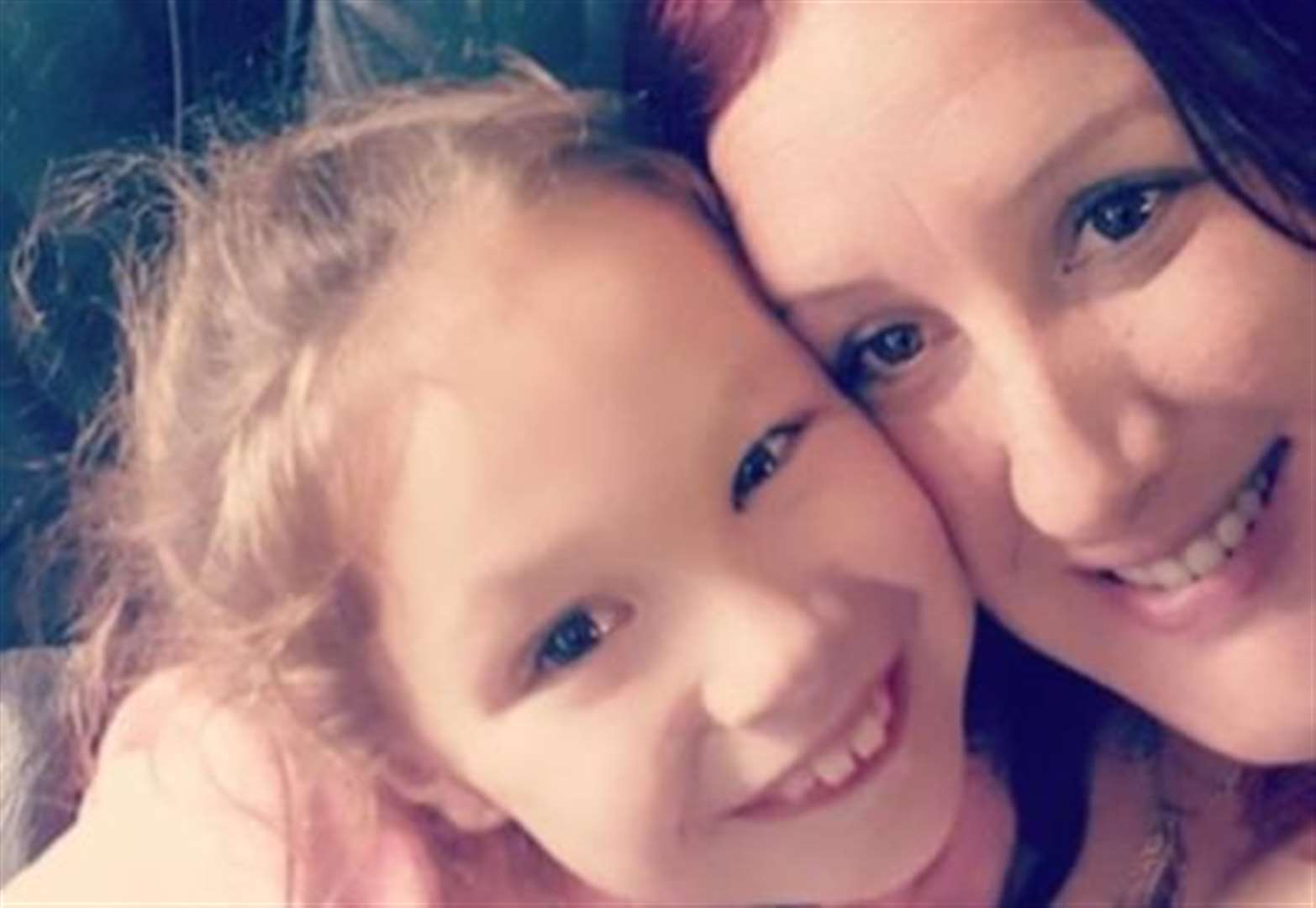 Mum fears for daughter's future over Cannabis oil uncertainty