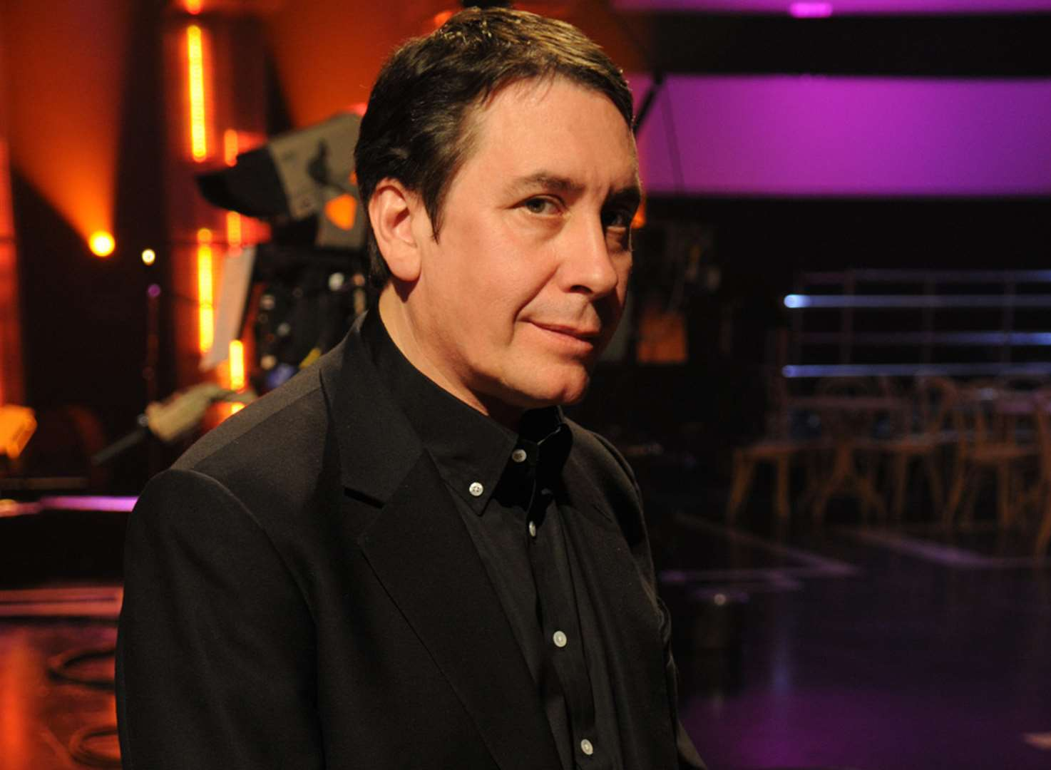 Decision delayed over Jools neighbour row