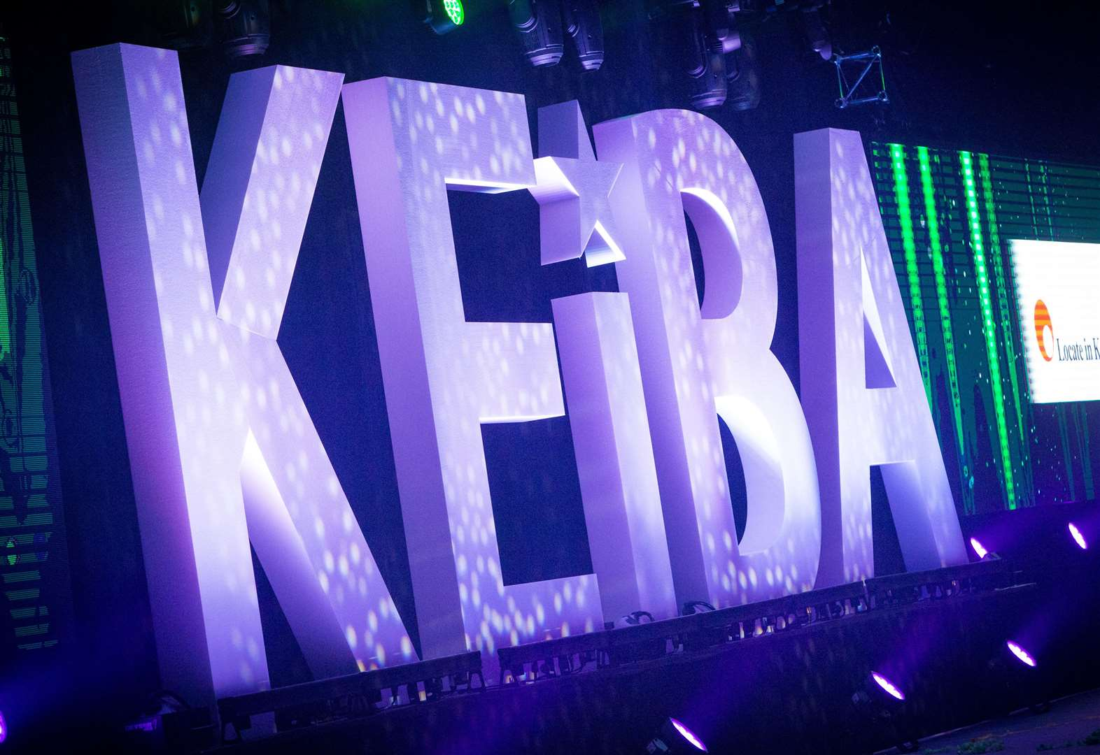 KEiBA 2021: Entries for top awards open this month