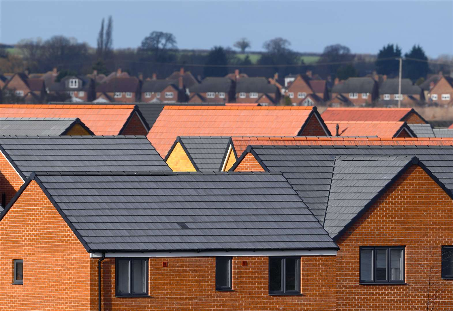Council accused of 'culture of secrecy' over housing