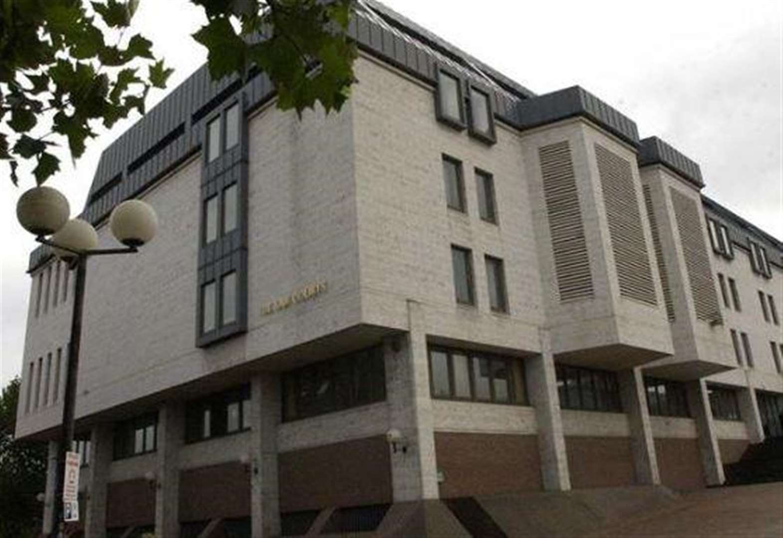 Fraudster netted £1.3 million