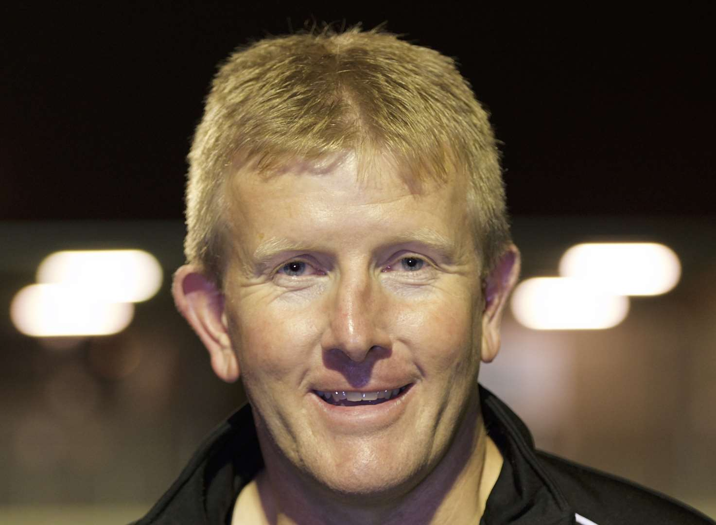 Pennock handed chance of return to Kent in FA Trophy draw